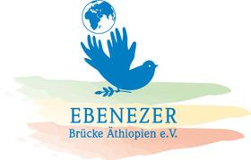 Ebenezer Hilfsfonds Deutschland e.V.