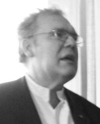 Curriculum Vitae Rolf Piller