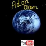 Adon Olam