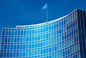 Europa hat fertig: Gesetzesvorschriften – CHUKAT