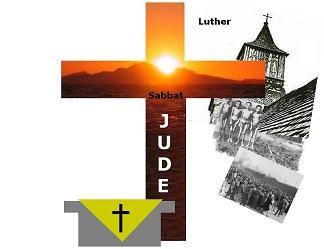 Jüdischer oder Christlicher Gottesdienst 2 – Jitro