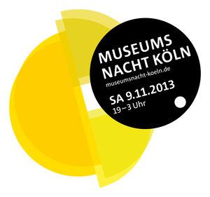 """Köln gedenkt zur Reichspogromnacht - oder doch """"Christallnacht""""? - gleich vergleichbar Banalem: Der Bildung in seinen Museen (vergessen das Kölner Beschneidungsurteil)"""
