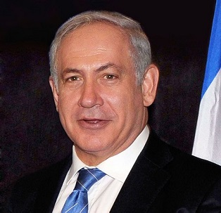 Offener Brief an Netanjahu: Ihre Rede vor dem US-Kongress