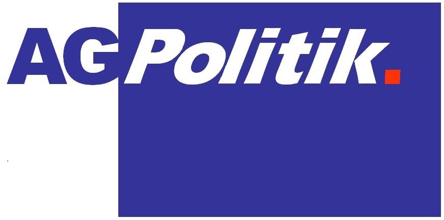 Fakten wieder sozial diskutieren - AG-Partei auf Web2.0 Plattform AG-Politik