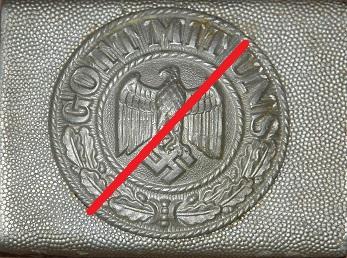 Deutschlands Erhebung gegen Gott – vs NASSO