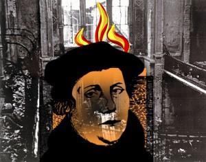luthers-reichskristallnacht-pogromnacht-reformator