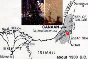 Jerusalem Hauptstadt Israels nicht Palästinas